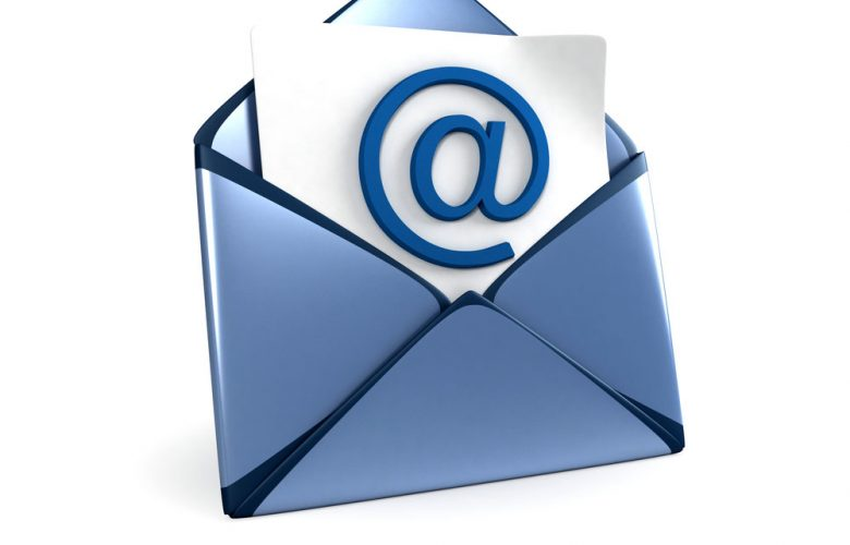 How secure are your emails?
