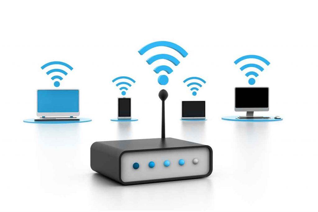 wifi-network-op