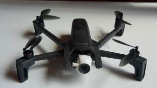 drone camera gps tracker