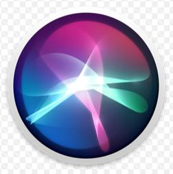 Apple's Suri