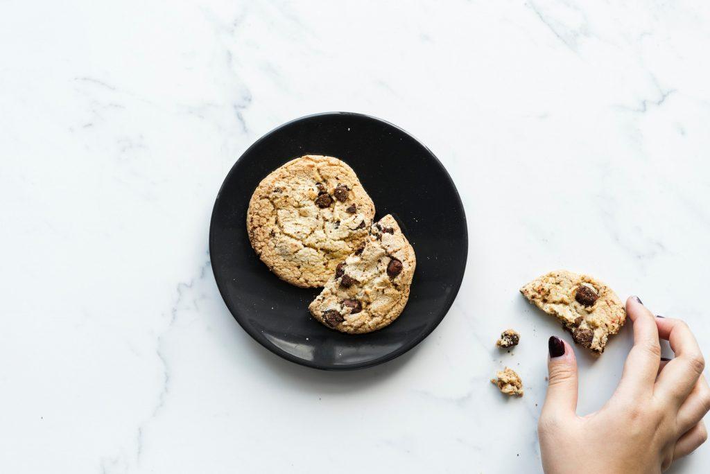 Cookies#2